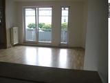 !!Verkauft!! TOP-Kapitalanlage für vermietete  3-Zimmerwohnung mit großem Süd-West-Balkon 629201