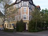 Nachmieter gesucht! schöne 3-Zimmer-Whg. am Cospudener See in Markkleeberg. 48308
