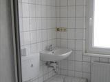 Modernisierte 2Raumwohnung 226553