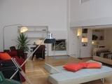 Mondäne 3-4 Zimmer-Altbauwohnung in Hamburg 426144
