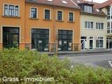moderne helle 2-Raum-Wohnung im saniertem Altbau/ offener Küche/Laminat/Balkon/DSL ! 252737