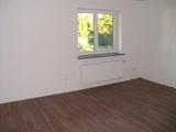 Neue Wohnung aus dem Umbau in gehobener Ausstattung – Erstbezug – ca. 102 qm. Provisionsfrei. 107087