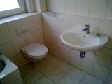 Voll renovierte Wohnung mit großem Balkon 30286