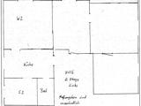 Wohnung in Mülsen St. Jacob bei Zwickau 155827