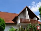 Gepflegte 2,5 Zimmerwohnung Maisonette mit Stellplatz in ruhiger Lage von Uehlfeld 698203