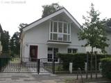 Luxussaniert ***KEINE EINFLUGSCHNEISE*** Großzügige Zweifamilien-Villa unweit des Erdkampswegs in Fuhlsbüttel 48625