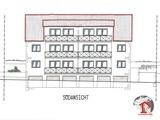 Neubau 4-Zimmerwohnung Ansbach Eyb, Frühjahr 2018 Nr 1 690014