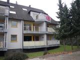 Provisionsfrei! Gemütliche 4,5 Zimmer-Wohnung in Hasslinghausen 86956