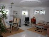 Traumhaft schön eingerichtete Souterrain-Wohnung  nahe Dortmund  23437