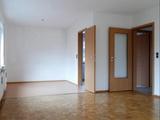 Mehrfamilienhaus mit 6 Wohnungen und Photovoltaikanlage in Wassertrüdingen 680532