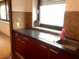 1 Zimmer - Single - Wohnung mit Lift + Keller + Stellplatz  VERMIETET  679082