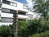 PROVISIONSFREI! Erdgeschosswohnung in ruhiger Lage von Junkersdorf 200216