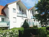 Ruhige 2 Zimmer Wohnung in Kesselsdorf 665727