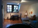 Wunderschöne 2 Zimmer Wohnung im Zentrum von Leimen 201324