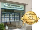 Wir suchen für einen Kunden eine Eigentumswohnung zum Kauf von KVV Immobilien Klein 698617