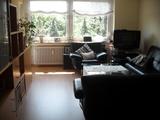 Helle 3 1/2 Zimmerwohnung mit Balkon 100643