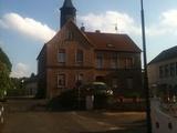 Nachmieter in 36396 Steinau a.d. Str. Seidenroth 50436