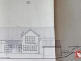 Gepflegtes Mehrfamilienhaus in Kirchheim voll vermietet zu verkaufen 695300