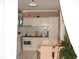 Ruhige, süße Maisonette Wohnung am Hansemannplatz für 1-2 Personen 117402