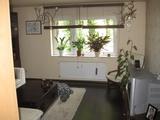 Renovierte 3,5 Raum-Wohnung in ruhiger Sackgasse 1OG ab 01.11.2014 579719
