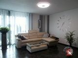 Gehobene 3,5 Zimmer-Wohnung in Obersontheim zu verkaufen 686649