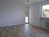 Essentho 3-Zimmer Wohnung zu vermieten (nähe Marsberg) 686233
