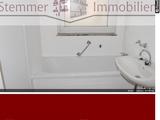 Stemmer Immobilien *** Kinderfreundliche 3 - Zimmer-Wohnung mit Balkon in Vlotho *** 425175