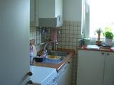 Schöne 3 Zimmer Wohnung in ruhiger Lage, Seelze 117398