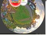 360° Onlinebegehung - Unbeschreibliches Haus in landschaftlich reizvoller Lage 678085