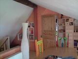 Wunderschöne Dachgeschoss Wohnung in Eppstein 55412