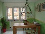 3-Zimmer-Wohnung Heidelberg Weststadt  226133