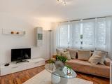 Hochwertige 1-Zi-Wohnung, sehr schöner Balkon 667254