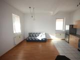 Vechelde 3 Zimmer Wohnung mit Terrasse 396048