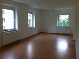 520 warm!! 5 Min zu Fuß zur Stadtmitte! schöne helle 74qm/ Wohnküche/ 2 Schlafzimmer/ Wannenbad/ Balkon 156002