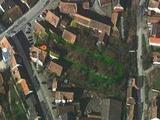 Achtung Anleger! 2000m² bis 4000m² Bauland in Bestlage Leutershausen 698531