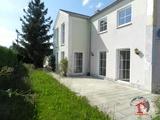 Großzügiges Einfamilienhaus in Hitzhofen Nähe Ingolstadt  689072