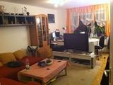 Schöne 2 Zimmer Wohnung sucht Nachmieter !!!!Provisionsfrei!!!  77974