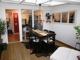 Sommerfeeling pur - modernes 125m² Penthouse mit Garage + außergewöhnlichem Wintergarten! 51308