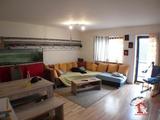 Vollvermietetes 3-Familienhaus in Weihenzell OT 690425