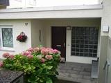 Eigentumswohnung im Bungalow-Stil 58737