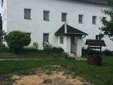 Sie möchten gern ländlich wohnen und dennoch stadtnah? EFH Nähe Bautzen zu verkaufen 696665