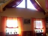 Sehr schöne 3 Zimmer Wohnung ca. 70 qm, in Lützelhausen ab sofort vermietbar 116599