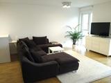 Neue 3-Zimmer Wohnung im Herzen Bremens 668295