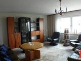 Großzügige Zweizimmerwohnung in zentraler Lage in Ansbach 687174