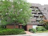 Große 2 Zimmer Wohnung mit Meerblick / sehr zentral gelegen! 58798