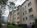 Schöne zentral gelegene, ruhige 2 Zimmer Wohnung im 1. Obergeschoss nähe Musikerviertel  370546