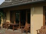 +++Modernisierte Toplage+++ Begeisterndes Einfamilienhaus mit Kamin und Carport +++direkt am Naturschutzgebiet+++ 28479