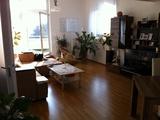 Nachmieter für schöne 2-Raum-Wohnung 80007