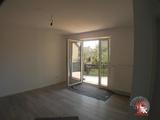 Neu renov. 4 Zimmer-Wohnung mit Balkon in Heilsbronn 695625