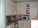 Möblierte 2 Zi. Wohnung im Neubau, EG; z. Zeitwohnen 74193